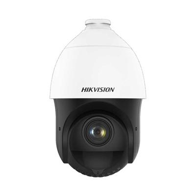 Camera HD-TVI PTZ 2MP có hồng ngoại