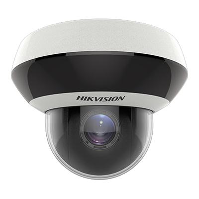 Camera IP PTZ 4MP H265+