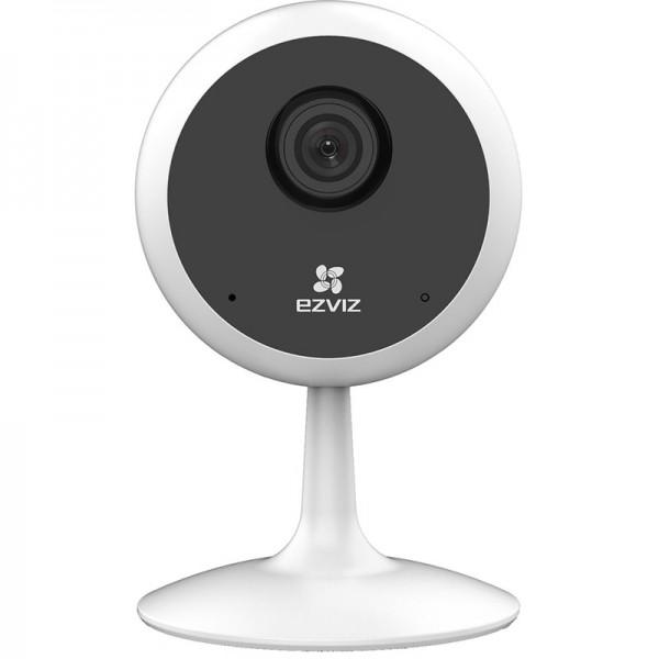 Camera WIFI đa năng 2MP cảm biến thân nhiệt