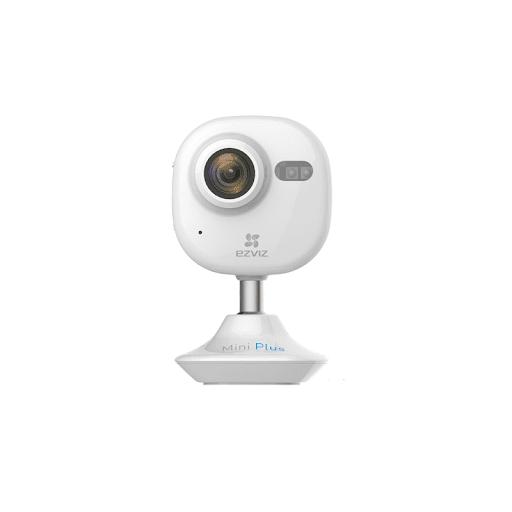 Camera WIFI đa năng chống ngược sáng cao cấp