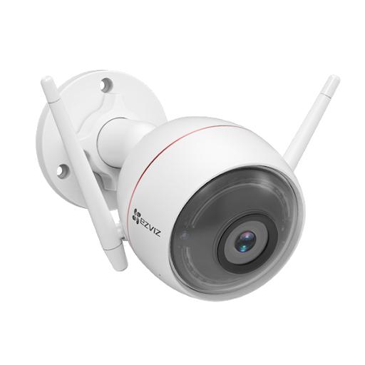 Camera IP Wifi EZVIZ C3W 720P