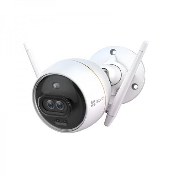 Camera IP Wifi Ngoài Trời Ezviz C3X Full HD 1080P